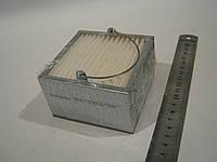 Элемент топливного фильтра Donaldson P502392