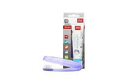 Дорожный набор SPLAT/Биокальций 40мл.+зубная щетка