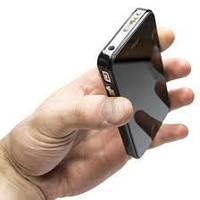 Электрошокер (айфон) iPhone 4-S., фото 1