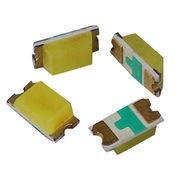 Светодиод SMD0603 ультрафиолетовый 395-400nm