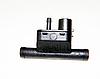 Датчик давления и вакуума KME PS-CCT 5  (Diego Nevo)