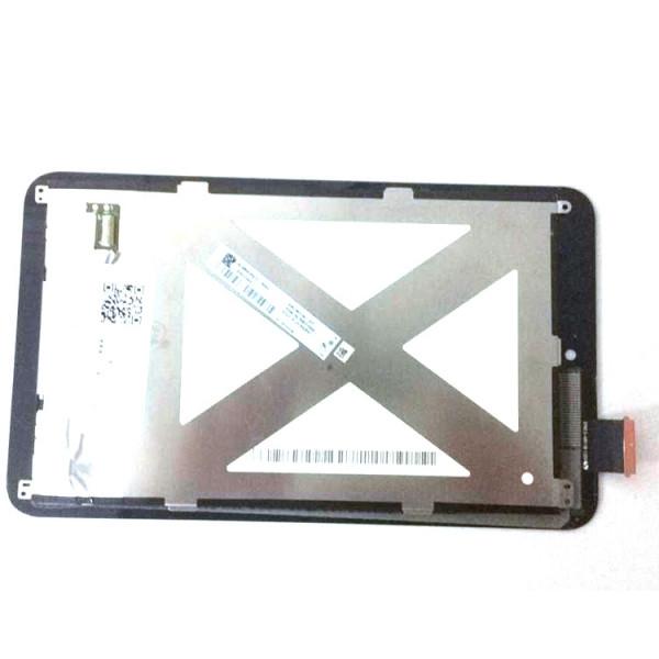 Тач (сенсор) + матрица ASUS ME180 модуль