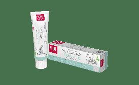 Зубная паста Professional SPLAT Sensitive/Сенситив, 100мл.