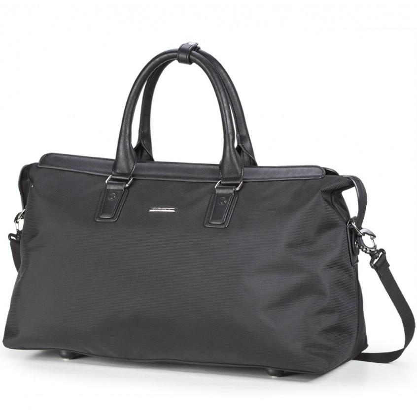 Дорожная деловая сумка саквояж Dolly 248