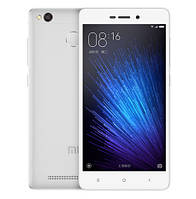 Смартфон Xiaomi Redmi 3X Silver (2GB/32GB) Гарантия 1 Год!!!!