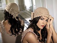 Качественные и стильные шапки