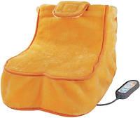 Электрогрелка - масажер для ног Camry CR 7411