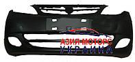 Бампер передній Chana Benni (Чана Бенні) CV6074-0101, фото 1