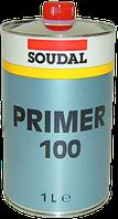 Грунтовка Primer 100, 1 л