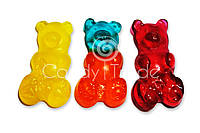 Желейные конфеты Мишки Великаны
