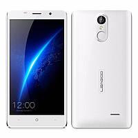 Смартфон LEAGOO M5 2gb\16gb White