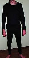 Нательное белье костюм мужской EMS 2XL