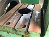 Пресс пневмомеханический К2130 усилие 100т, фото 2
