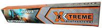"""СВАРОЧНЫЕ ЭЛЕКТРОДЫ """"X-TREME МД6013"""" 2.0мм х 350мм, 1 кг"""