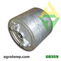 Ротор центрифуги Д-65 ЮМЗ-6 Д48-09-С02