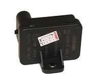 MAP сенсор Safefast MAP Sensor, фото 1