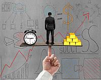 Франшиза на готовый финансовый бизнес