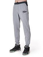 Спортивные штаны Urban Planet Hyper GG