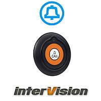 Беспроводная кнопка вызова Intervision SMART-21