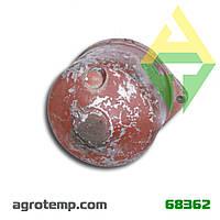Колпак центрифуги Д-65 ЮМЗ-6 Д65-1404027