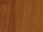 ДСП ламинированное  Орех Французский H1709 (Egger) толщиной 18 мм