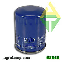 Фильтр очистки масла М-019 Д-65 Д-240 Д-245