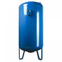 Гидроаккумуляторы вертикальные  для холодной воды IIZVGO1R31HP1  AV 1500  IMERA, ( Италия )