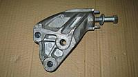 Кронштейн крепления двигателя Фиат Добло 1.4 правый 2008, 51762065