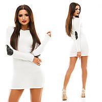 b24051891846 Платье с латками в Украине. Сравнить цены, купить потребительские ...