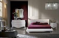 Спальня Naples Италия