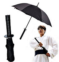 Зонт Самурай Mini