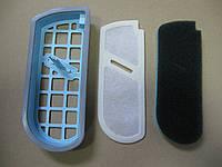 Фильтр для пылесоса LG ADQ73233604, фото 1