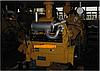Двигатель в сборе WD-615 |  WD-10