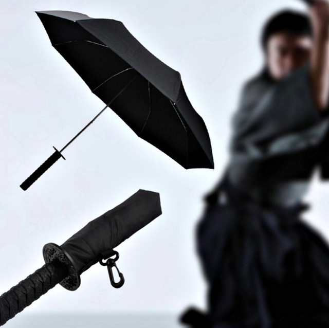 зонт купить