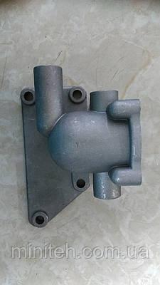 Корпус термостата КМ 385 ВТ 02741