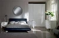 Спальня Naples