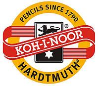 Карандаши Koh-i-Noor