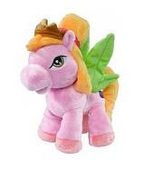 Плюшевые лошадки феи розовая Simba Filly Fairy 5959144