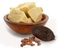 Какао масло 100 г