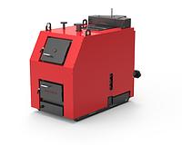 Твердотопливный котел Ретра-3М 300 кВт