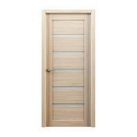 """Дверь""""Мила""""(коробка,налич. установ.)"""