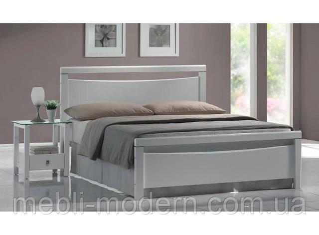Кровать VEGAS