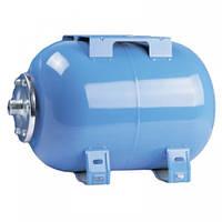 Гидроаккумуляторы горизонтальные  для холодной воды  IIGOE11B01EC1  AO 18  IMERA, ( Италия )