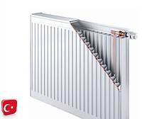 Sanica стальной панельный радиатор тип 22 500х400