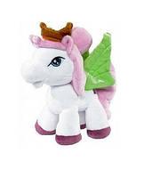 Плюшевые лошадки феи белая Simba Filly Fairy 5959144