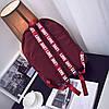 Стильный рюкзак для города нейлон, фото 5