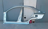 Боковина правая Chevrolet Aveo T 250 (оригинал) ЗАЗ Украина