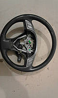 Руль Subaru Tribeca