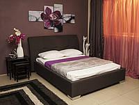Кровать L2300 София (1)