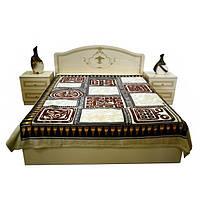Кровать Стелла (Krem)
